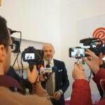 Nascita Sede Regionale Osservatorio Calabria