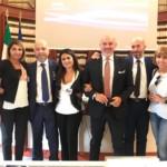 Blue Whale – La verità e la tutela del minore- Roma