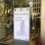 Blue Whale – La verità e la tutela del minore- Milano