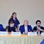 Convegno Osservatorio Violenza e Suicidio in Sicilia