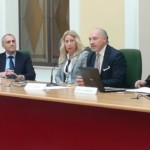 """Convegno """"La tutela del minore e il bluewhale"""" – Reggio Calabria"""